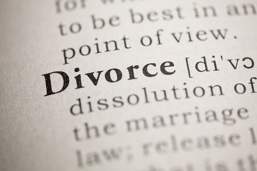 Divorce Attorney Sacramento