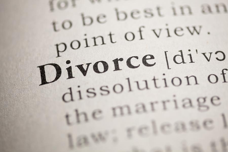 Divorce Attorney Sacramento