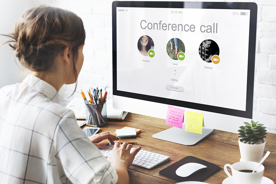 Family Law Teleconference