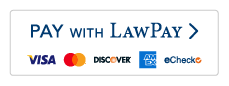 Pay with Law Pay